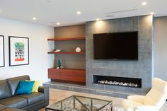 Interior Decorator Sydney at Designing Inside Out