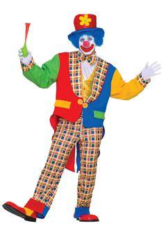 clown suit - Pesquisa Google