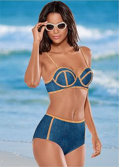 db4f1c9ab2 59 Best Swimwear Summer time images