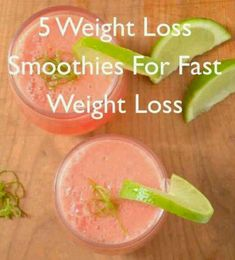 5 Weight Loss Smoothies You Wouldn't Imagine That Aid in Fast Weight Loss Here are a couple of surprising Detox smoothies you may not have imagined, that can help you on your way to Quick wei… easy detox smoothie Weight Loss Meals, Weight Loss Smoothies, Fast Weight Loss, Healthy Smoothies, Healthy Drinks, Healthy Weight Loss, Smoothie Recipes, How To Lose Weight Fast, Healthy Snacks
