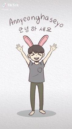 Bts Taehyung, Bts Bangtan Boy, Bts Jimin, Bts Memes Hilarious, Bts Funny Videos, Foto Bts, Memes Lindos, Frases Bts, Hxh Characters