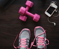 Trying to find motivation to get back in the gym or take a walk? Check out these 4 tips that will motivate you to find your fitness goals and crush them! Sport Motivation, Fitness Motivation, Fitness Goals, Photos Fitness, Gym Photos, Best Workout Songs, Fun Workouts, Workout Music, Fitness Inspiration