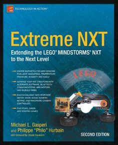 Extreme NXT: Extendingthe LEGO MINDSTORMS NXT to the Next Level Before you get overly involved in extending the NXT, you need to understand the history of the MINDSTORMS concept, and the hardware and software that is available for it. In Chapter 1, we discuss what comes inside the NXT kit and the RCX sensors that are compatible with it. Let's void the warranty by taking them apart and seeing what's inside. We'll also provide a brief introduction to NXT-G and NXC, along with three alternative…