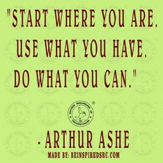 Success Regardless of Circumstances, SRC, Be Inspired, Quotes To Live By, the best you, inspiration, Motivation, inspirational quotes, motivational quotes,inspire, inspired, Arthur Ashe