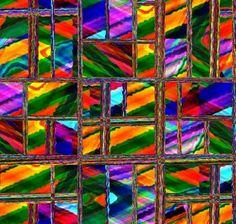 color (81 pieces)