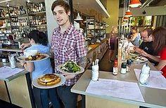 Skillet Diner - Capital Hill   Venue details   Seattle Times Newspaper
