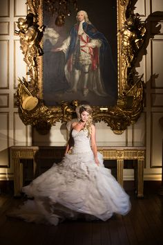 Wedding Photography at Warwick Castle. Warwick Castle, Fashion Photography, Wedding Photography, Alternative Wedding, Royalty, Wedding Inspiration, Weddings, Portrait, Wedding Dresses