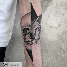 Valentin-Hirsch-Tattoos-8
