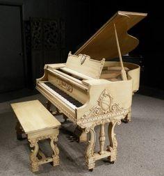 Apollo Italian Baroque Style