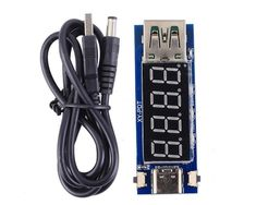 Shipping Status, Latest Phones, Charger, Usb, Display, Female, Type, Floor Space, Billboard