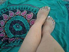 summer time Summer Time, Daylight Savings Time, Summer