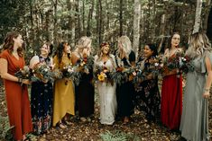 Documentary Photographer that specializes in Natural light , Weddings & Engagements located in Toronto , Canada . Boho Wedding, Wedding Engagement, Destination Wedding, Surprise Engagement Photos, Documentary Photographers, Bridesmaid Dresses, Wedding Dresses, Kind Words, Natural Light