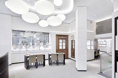 jewellery » Retail Design Blog