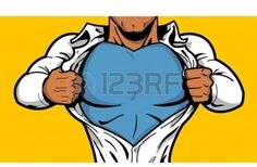 http://us.123rf.com/450wm/kennykiernanillustration/kennykiernanillustration1308/kennykiernanillustration130800003/21536028-black-comic-book-superhero-opening-shirt-to-reveal-costume-underneath-with-your-logo-on-his-chest.jpg?ver=6