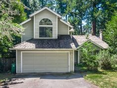 For sale: $340,000. NEW PRICE. MAKE OFFER. 11524 SW 35th Ave, Portland, OR 97219