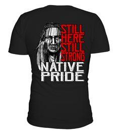 STILL HERE STILL STRONG  Funny Human Rights T-shirt, Best Human Rights T-shirt
