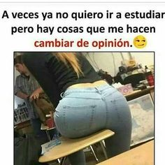 #humor #memes #chistes #frases #imagenesgraciosas #chistes #memes 2018
