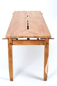 Table. endview05