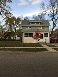 1437 Harvey St  Beloit , WI  53511  - $54,000  #BeloitWI #BeloitWIRealEstate Click for more pics