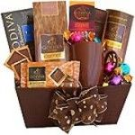 Godiva Chocolate Gift Baskets and Godiva Gifts Valentine's Day Gift Baskets, Gift Hampers, Chocolate Gifts, Chocolate Coffee, Coffee Gifts, My Coffee, Good Morning Gift, Artisan Chocolate, Dimples