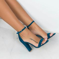 Shoes Sandals heels Heels Shoe boots Outfit shoes Fancy shoes - X Footwears 👟 Footwears X Footwears 👟 - Source by kalyanhans fashion heels Prom Shoes, Women's Shoes, Shoe Boots, Shoes Heels Pumps, Mules Shoes, Golf Shoes, Sports Shoes, Wedding Shoes, Nike Shoes