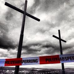 Kreuz, Aschaffenburg