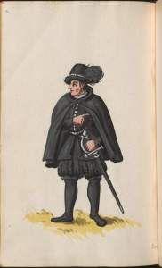 Hofkleiderbuch 103