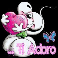 Te. Amo