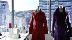 S'habiller québécois en hiver | La vie en vert | Télé-Québec