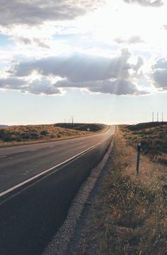 Plan you next road trip!