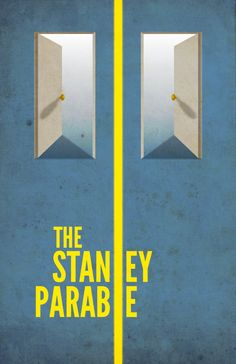 15 Best The Stanley Parable Images