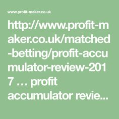 Matched Betting, Home Jobs, Perfect Photo, Great Photos, Thats Not My, Promotion, Investing, Reading, My Love