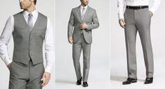 Google Image Result for http://www.wedhaute.com/wp-content/uploads/2011/03/express-suit-3.jpg
