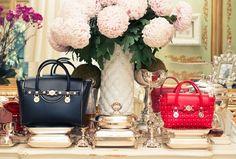 573a1188caf Women's Luxury Designer Bags | Best Price Guarantee In India | Darveys :  Versace