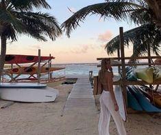 ... California dreaming...   photography, amazing e beach Beach Aesthetic, Summer Aesthetic, Travel Aesthetic, Flower Aesthetic, Summer Dream, Summer Baby, Summer Feeling, Summer Vibes, Tumbrl Girls