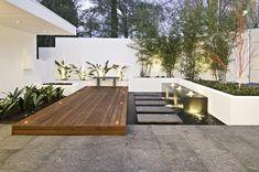 COS Design - Lansell Road in Australia
