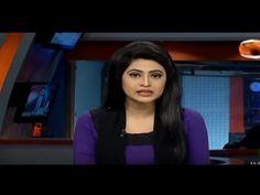 Channel 24 news today 30 November 2016 Bangladesh latest bangla tv news