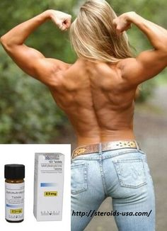 1000+ images about Bulking Oral Steroids on Pinterest ...
