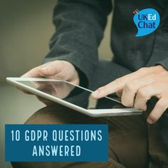 As you will see below you can do very little without gaining express permission, yet if you are clear about how you will use the data and strictly adhere to this, in addition to evidencing this per… Question And Answer, This Or That Questions