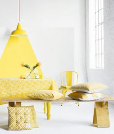 Home | Woonkamer | Kussens | H&M NL