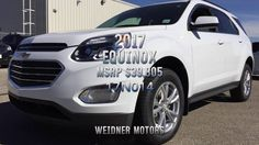 2017 Chevrolet Traverse FOR SALE Champagne Silver AWD 1LZ