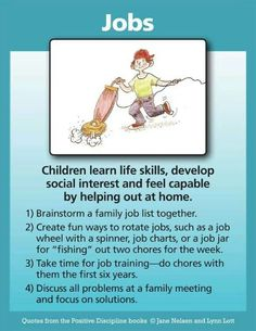 LOVE LOVE LOVE THIS!!!! I do some of this now and have since my boys were small & it works BEAUTIFULLY!!!
