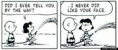 """Charlie Brown Comics and The Smiths Lyrics Work Perfectly Together - Funny memes that """"GET IT"""" and want you to too. Get the latest funniest memes and keep up what is going on in the meme-o-sphere. Charlie Brown Cartoon, Charlie Brown Peanuts, Peanuts Cartoon, Peanuts Comics, Peanuts Gang, Snoopy Comics, The Smiths Lyrics, The Smiths Morrissey, Lucy Van Pelt"""