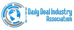 Daily Deal Industry Association