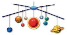 ideas geniales manualidades infantiles - Buscar con Google