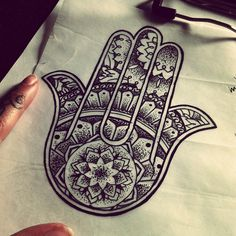 tattoo design by hannah snowdon she will be the woman to do my future tattoos she is so perfect