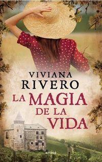 Nunca había leído a Viviana Rivero, no conocía su trabajo y tampoco sabia lo que me estaba perdiendo. Debo reconocer que tomé el libro porqu...