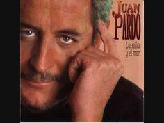 42 Ideas De Juan Pardo Musica Canciones Canciones De Juanes