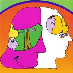 another psychedelic peter max