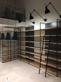 Shoe Store Design, Clothing Store Design, Retail Store Design, Showroom Interior Design, Supermarket Design, Pharmacy Design, Industrial Design Furniture, Store Interiors, Cafe Design